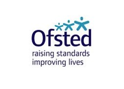 Diamond Hall Ofsted reports